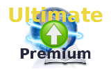 LangMan Ultimate - upgrade z edice Premium