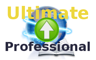 LangMan Ultimate - upgrade from Professional Edition